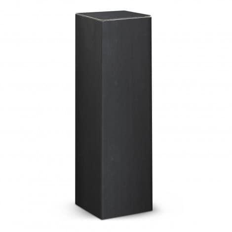 108539 9 black gift