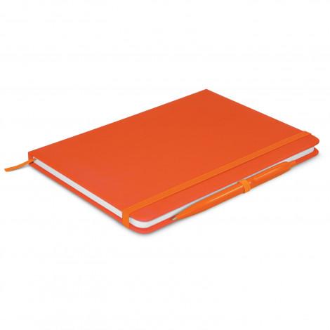 108827 orange