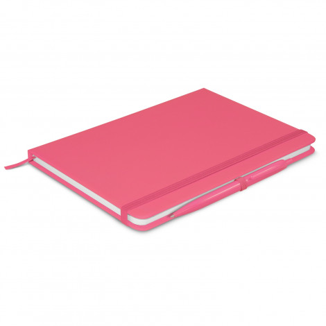 108827 pink