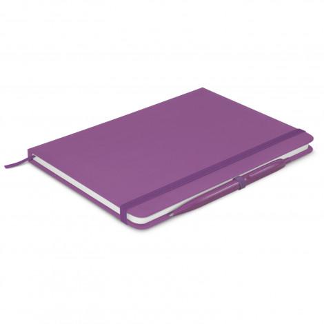 108827 purple