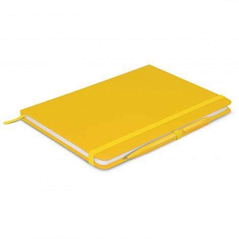 108827 yellow
