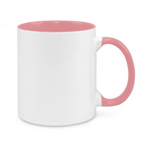 109987 pink