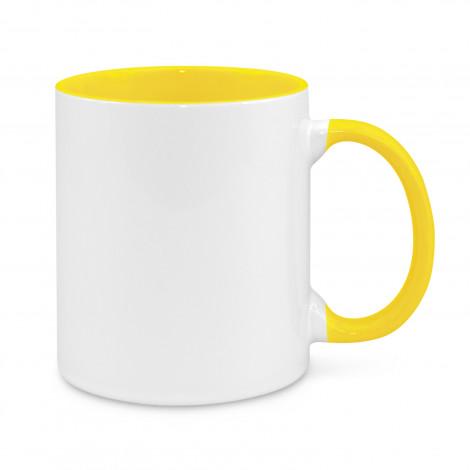 109987 yellow