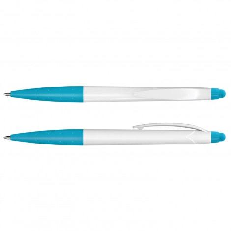 110097 4 light blue