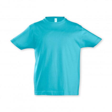 110659 10 atoll blue