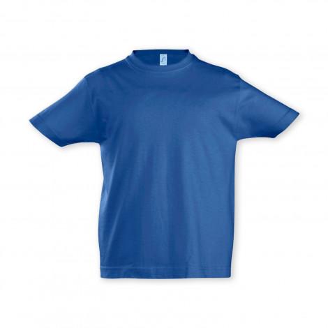 110659 11 royal blue