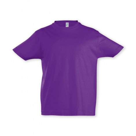 110659 13 deep purple