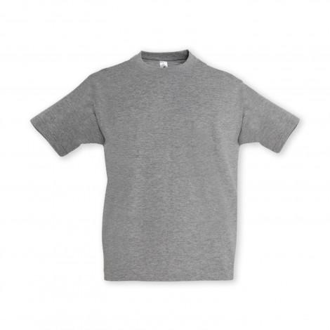 110659 2 grey melange