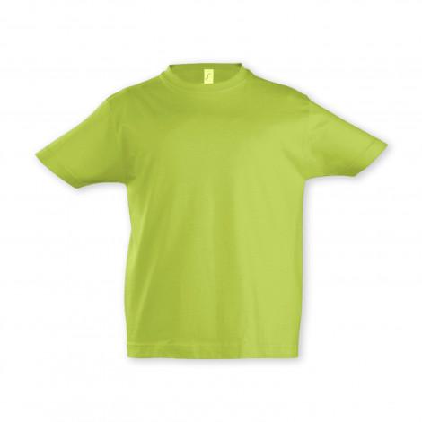 110659 8 apple green
