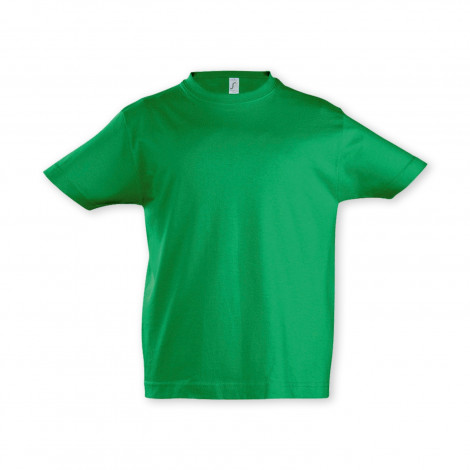 110659 9 kelly green