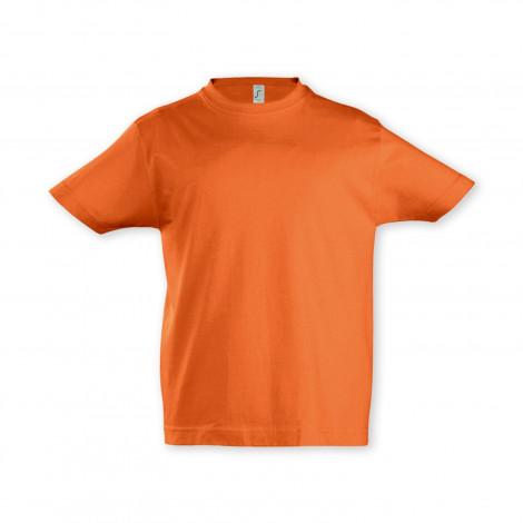 110659 orange