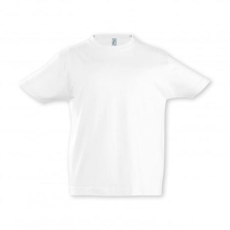 110659 white