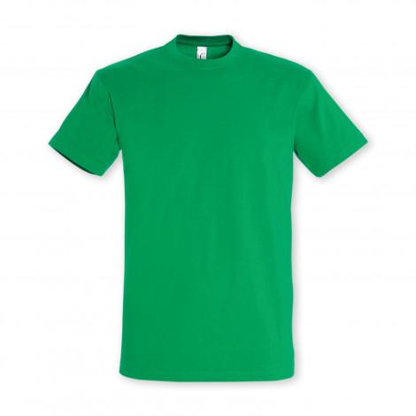 110760 10 kelly green