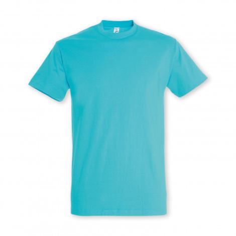 110760 11 atoll blue