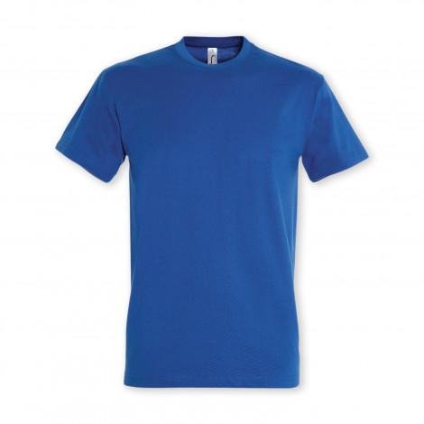 110760 12 royal blue