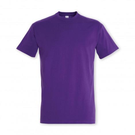 110760 14 dark purple