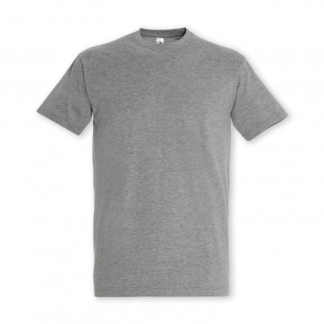 110760 2 grey melange