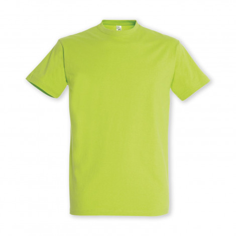 110760 9 apple green