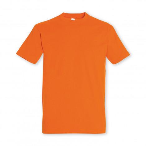 110760 orange
