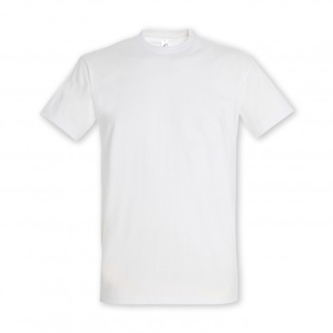 110760 white