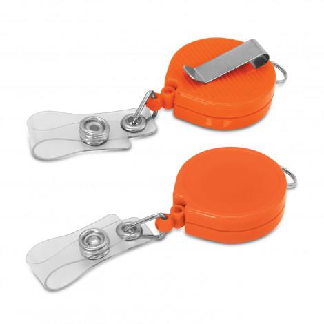 110795 orange