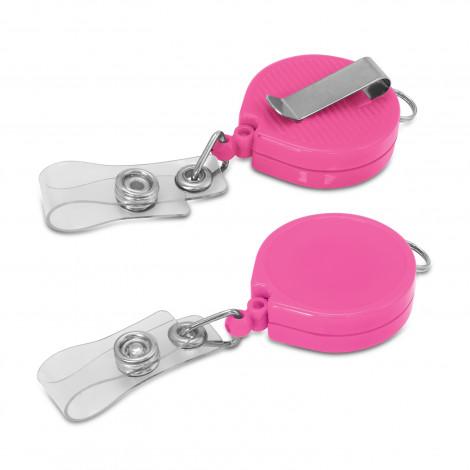 110795 pink