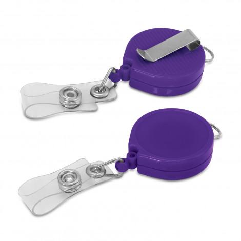 110795 purple