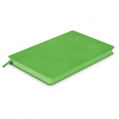 111460 4 bright green