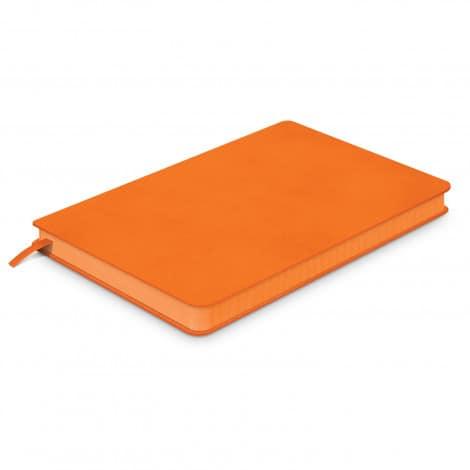 111460 orange