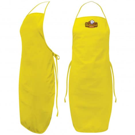111802 yellow