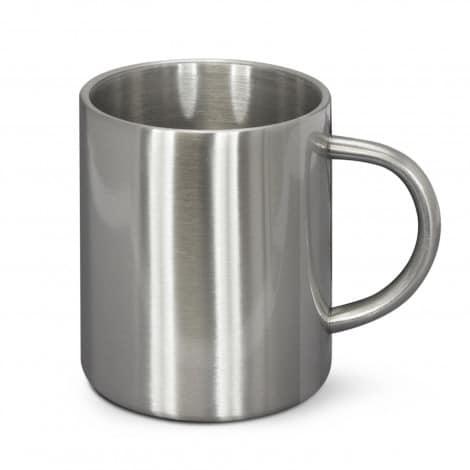 112024 silver