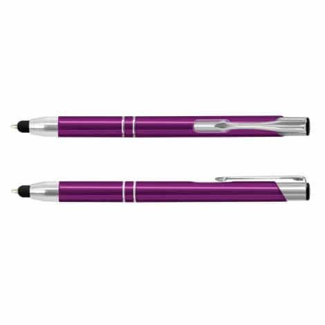 112118 purple