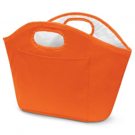 112192 orange