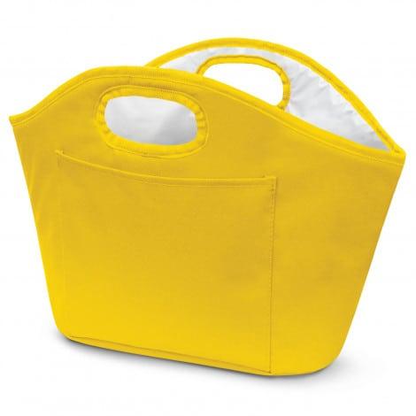 112192 yellow