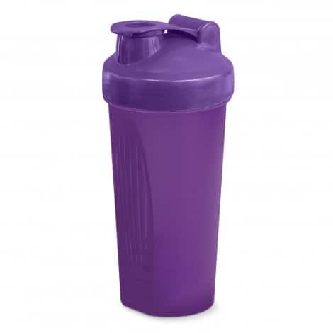 112228 purple