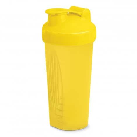 112228 yellow