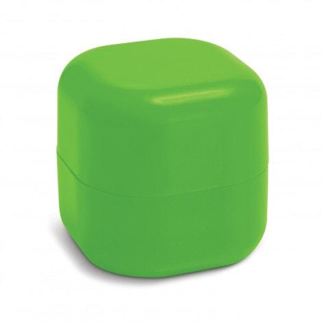 112389 5 bright green