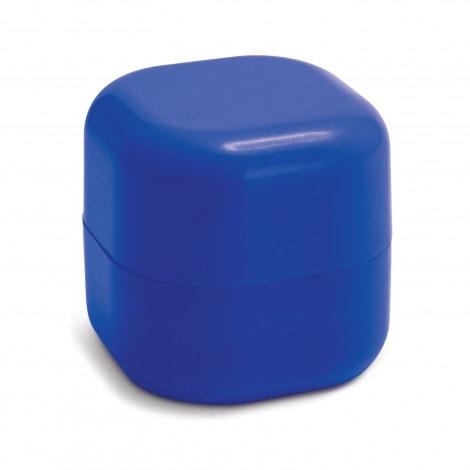 112389 7 dark blue