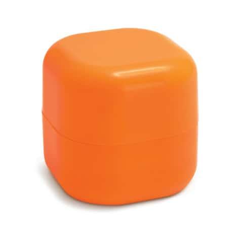 112389 orange