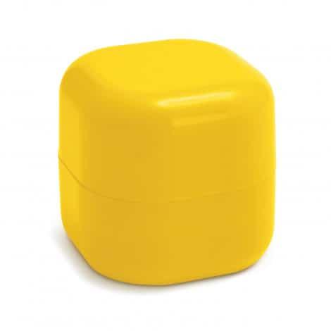 112389 yellow