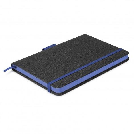 112397 7 dark blue