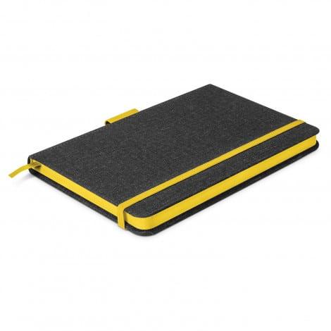 112397 yellow