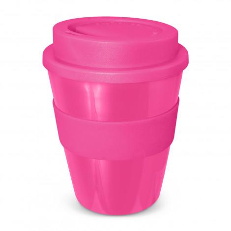 112529 pink