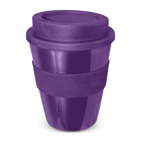 112529 purple