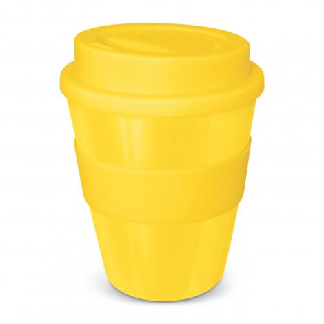 112529 yellow