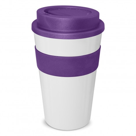 112530 14 purplewhite