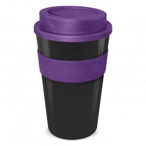 112530 29 purpleblack