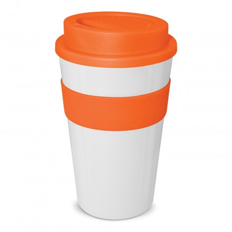 112530 5 orangewhite