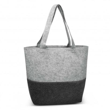 112531 1 light greydark grey