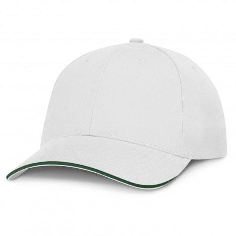 112563 2 whitedark green